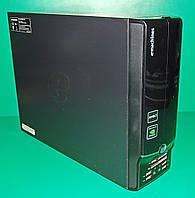 БУ Системный блок Acer eMashines EL1352 AMD 250/2Gb/320Gb/GF315