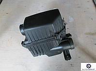 Корпус и крышка воздушного фильтра Hyundai Accent / Hyundai Solaris 2011-, фото 1