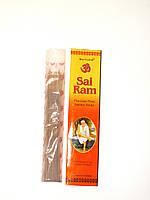 Shri Ganesh Sai Ram Premium Flora