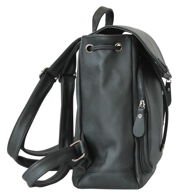 городской рюкзак для девушки