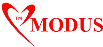 Каталог - Modus