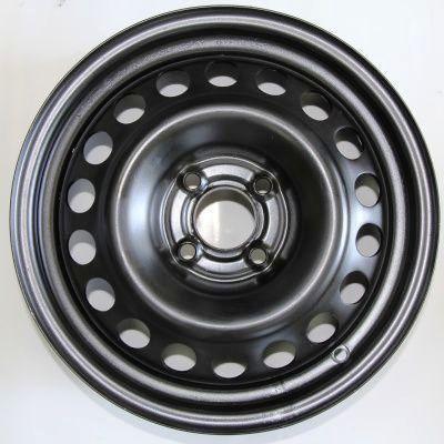 Куплю диски колеса чери амулет показать запчасти на чери амулет а15
