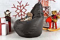 Кресло- Груша Bean bag XL Arvisa