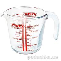 Мерный стакан Classic 500 мл Pyrex 263B000