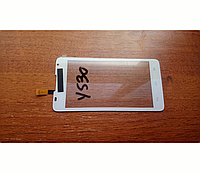 Тачскрин для HUAWEI Y530 Huawei C8813 White