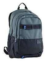Рюкзак подростковый  YES T-35 George 553200