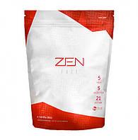 Препарат для наращивания мышечной массы ZEN Fuze™ Vanilla bliss