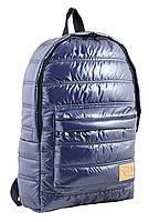 Рюкзак подростковый Yes ST15 фиолет 553950