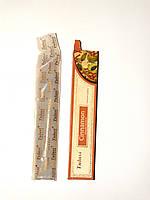 Tulasi Cinnamon Masala Incense