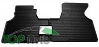 Stingray Резиновые коврики VW T4