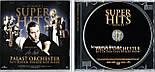Музичний сд диск MAX RAABE Super hits Nummer 2 (2002) (audio cd), фото 2