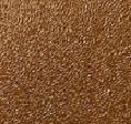 Краска акриловая Margo цвет Бронзовый металлик, 20 мл*