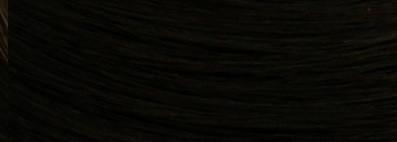 Крем-краска DIA Richesse 6.8 млV049 50 L'Oréal Professionnel Paris, L'Oreal Professionnel  - купить со скидкой