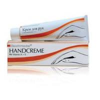 Крем для рук с витаминами А+Е 75мл Handcreme А+Е