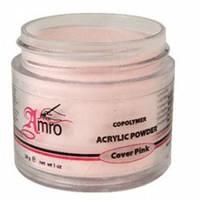 Био-гель light pink 15 гр. Amro