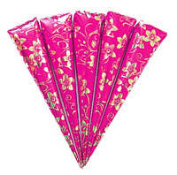 Хна конус розовая 25 г