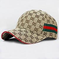 Модная бейсболка- №3459