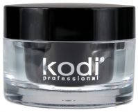 Гель белый для френча (Perfect French white gel) Kodi 14 мл