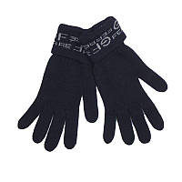 Перчатки для мальчика GF FERRE Италия