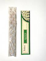 Tulasi Jasmine  Masala Incense