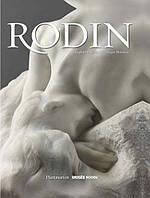 Rodin, фото 1
