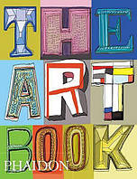 Art Book, The, New Edition, mini format