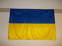 Флаг Украины  90*140