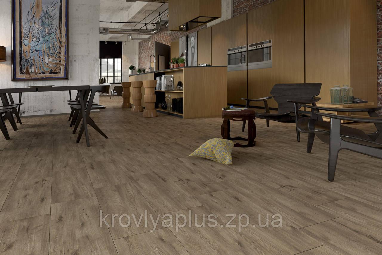 Коллекция напольного кафеля Альпина вуд/Alpina Wood