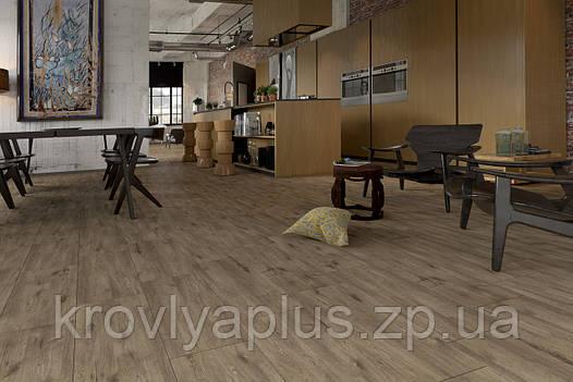 Коллекция напольного кафеля Альпина вуд/Alpina Wood, фото 2