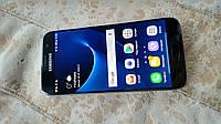 Samsung Galaxy S7 G930V (Snapdragon 820, 4Gb RAM) 100% оригинал #1517