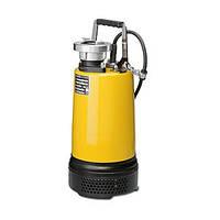Погружные насосы для воды PST3 750 Wacker Neuson