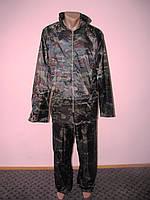 Дождевик костюм Польша