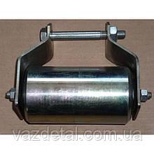 Виброгаситель нива ВАЗ 21214 в сб.+кріплення (АНВИС РОС)