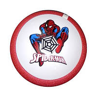 "Мяч футбольный "";Hoverball""; Аэромяч 983ABCD Код:07020983"