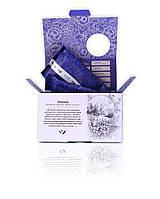 Очищающий чайный напиток «Люкс» ( Lux) серии Enerwood Tea
