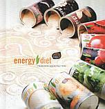 Очищающий чайный напиток «Люкс» ( Lux) серии Enerwood Tea, фото 2