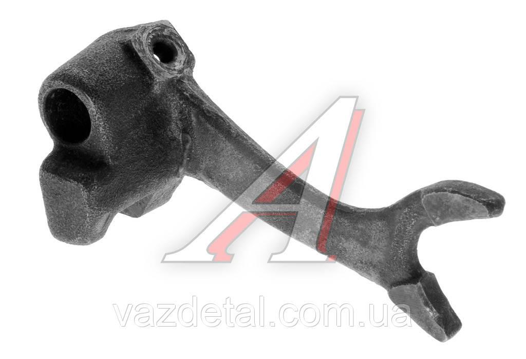 Вилка КПП 2101 заднего хода (АвтоВАЗ)
