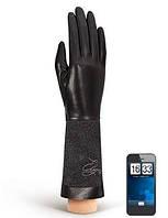 Жіночі рукавички для сенсорних дисплеїв