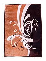 Плед акриловый Elway (160x210)