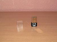 Wi-Fi адаптер RT5370 nano