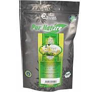 """Чай Pur Nature """"Изумрудная улитка с жасмином"""" 100 гр"""