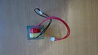 Трансформатор  VSE, VST-09,12            15,2V 500mA