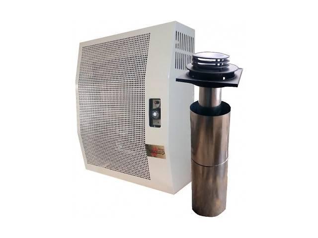 Газовый конвектор с теплообменником Уплотнения теплообменника Funke FP 31 Якутск