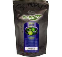 Чай Pur Nature Граф Грэй зеленый 100 гр