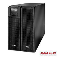 ИБП APC ИБП APC SRT10KXLI Smart-UPS SRT 10000VA