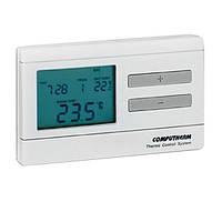 Цифровой термостат Q3 Computherm