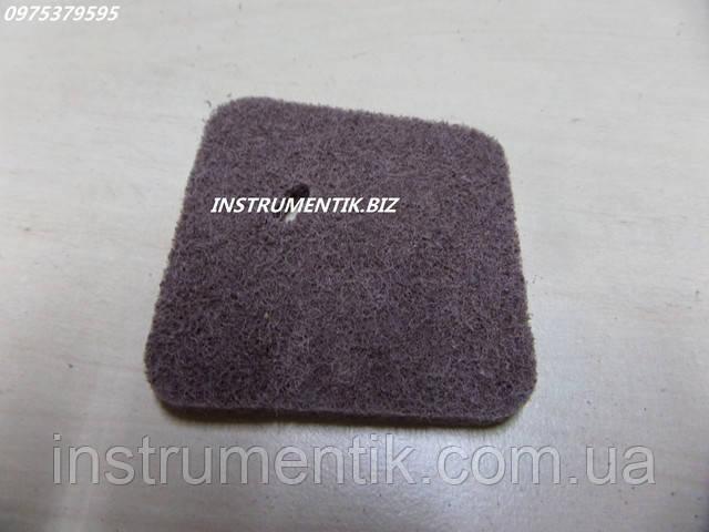 Элемент воздушного фильтра для Stihl FS 38, FS 45, FS 45 C-E