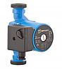 Циркуляционный насос IMP Pumps GHN 25-40-130