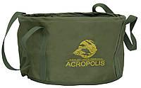 Ведро для приготовления прикормки Acropolis
