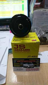 Фільтр АКПП NIPPARTS N1364000